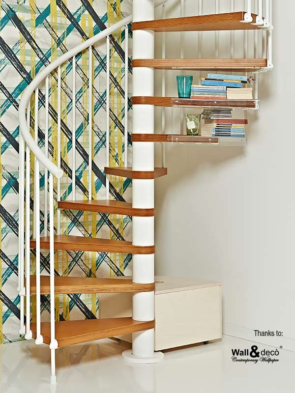 scala libreria shelf-y